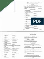 ME1022_4_SEM.pdf