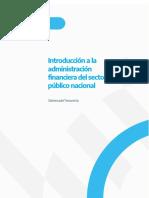 unidad_22.pdf