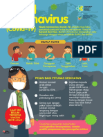Flyer-2020-coronavirus-petugas.pdf