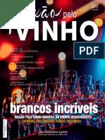 Paixão pelo Vinho.pdf