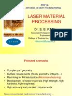 LBM-SBP-COEP 1.pdf