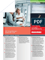6_prospekt_mx-designmanager_modul_mx_1230.pdf