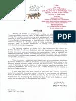 SiddhaStandardTreatmentGuidelines.pdf