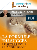 eBook-La-Formule-du-Succes