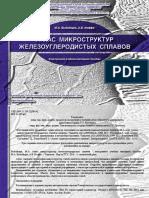Атлас микроструктур.pdf
