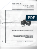WOODWARD- Product Manual- EPG Electrically Powered Governor-Models 512-524 & 1712-1724.pdf