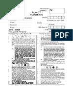 6Sept2015-Paper_3.pdf