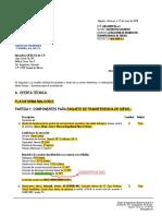 Oferta Técnica_Paquete de Transferencia de Diésel_Maloob-E_CICSA_Rev.2 .F