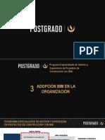 U3-BENEFICIOS A TRAVÉS DEL CICLO DE VIDA DEL PROYECTO.pdf