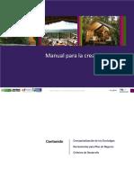 01 Manual de Ecolodges Colombia