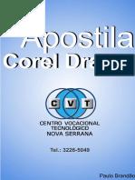 Apostila Corel.pdf