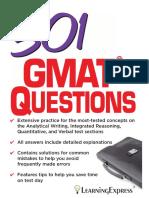501-GMAT-Questions.pdf