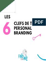 Les_6_clefs_de_ton_Personal_Branding_�_1595264788.pdf