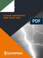 SPDA-Guia-Definitivo-NBR-5419_2015.pdf