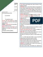 preparador examen de paablo 2.docx