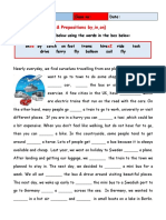 transport-verbs-prepositions-by-in-on-information-gap-activities_119030