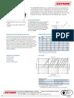 gromelle_r4000.pdf
