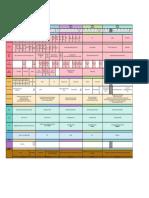 V2- Prog. CE2 2019-2020