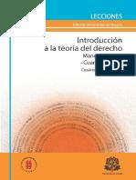Introducción a la teoría del derec colombiano.pdf