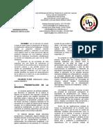Analisis Base de Datos.docx