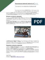 Industria 4 punto 0.docx