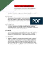 DATA CENTRE MIGRATION PROCESS.docx