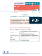 L'exposé-EV16_C2_FRA_langage-oral-expose-animaux_618057