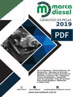 Catalogo_Marca_Diesel_2019.pdf