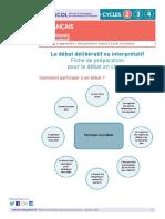 Le débat- RA16_C2_FRA_langage-oral-fiche-prepa_618061