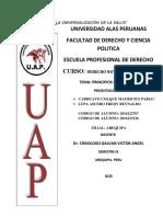 PRINCIPIOS REGISTRALES QUE INSPIRAN EL DERECHO REGISTRAL PERUANO.pdf