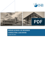 ISB_Consulting_Book_2015.pdf