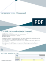 guida-upload-documenti-previmoda
