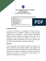 PROGRAMA METODOLOGÍA DE LA INVESTIGACIÓN CIENTÍFICA PENDIENTE DE MODIFICAR (rosa francia burgos).docx