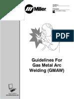 guidelines_gmaw.pdf