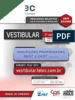 ManualCandidato FATEC.pdf
