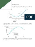 Taller de Diagramas de fases de múlticomponentes (1)