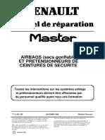 MR-000-AIRBAG MASTER-1.pdf