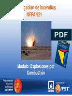 n92111e-m11-explosiones-modo-de-compatibilidad.pdf