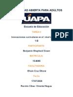 TAREA  II SEMINARIO SHEPHARD 2020.docx