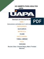TAREA  II SEMINARIO ELIN GARCIA 2020.docx