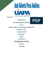 TAREA I PASANTIA CANDI SANTOS 2020.docx