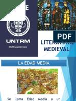 Literatura medieval - Cepre.pdf