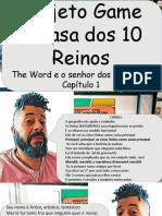 ATV6 LP_GEO_INTEGRADOS POESIA3_CORDEL VERSÃO IMPRESSÃO