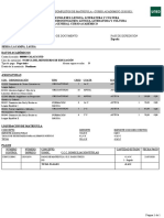 informeDocumentoMatriculaEEES.pdf