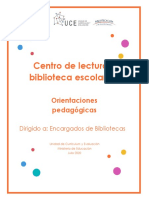 orientaciones-pedagogicas-bibliotecas-escolares-cra