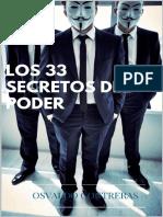 LOS_33_SECRETOS_DEL_PODER__Spanish_Edition_-_Osvaldo_Contreras_1_