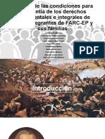 DIAPOSITIVAS DE DERECHOS HUMANOS.pptx