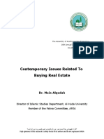 Contemporary-Issues-Related-To-Buying-RealEstate-Alqudah.pdf