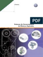 8 SISTEMA DE GASES E REAÇÃO DE COMBUSTÃO.pdf
