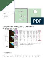 presentación_modelo.pptx